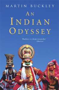 indian-odyssey