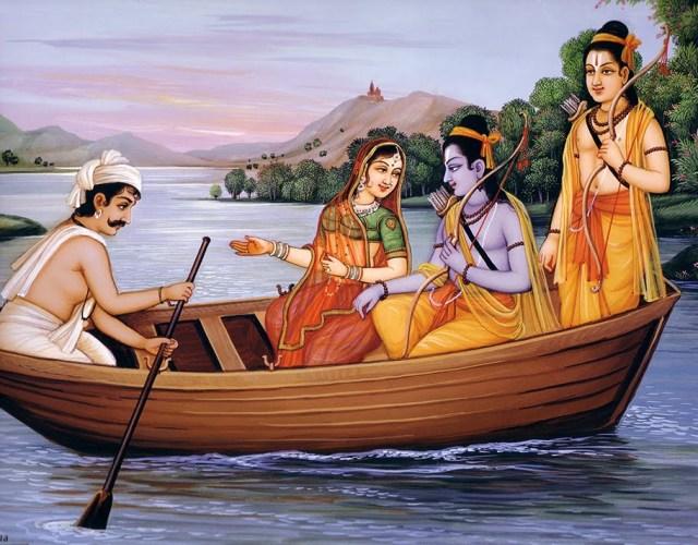 Kalyana Gunas of Perumal